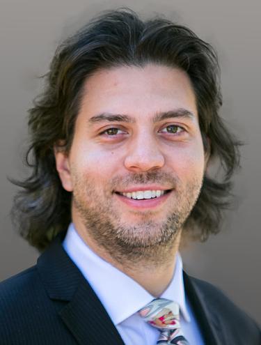 Alexander Mulder, Real Estate Agent undefined, CA | PARAGON Real Estate Group