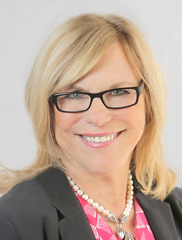 Cathy Youngling, Real Estate Agent undefined, CA | PARAGON Real Estate Group