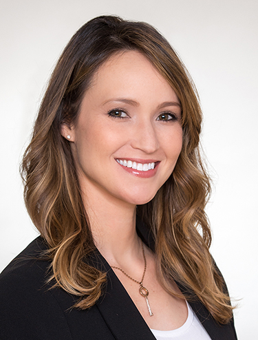Shannon Arvig, Real Estate Agent Danville, CA | PARAGON Real Estate Group