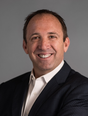Eric Gelman, Real Estate Agent undefined, CA | PARAGON Real Estate Group