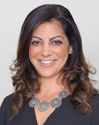 Sandy Shehata, Real Estate Agent Danville, CA | PARAGON Real Estate Group