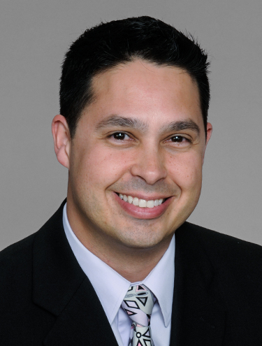 Rafael Acevedo, Real Estate Agent Van Ness, CA | PARAGON Real Estate Group