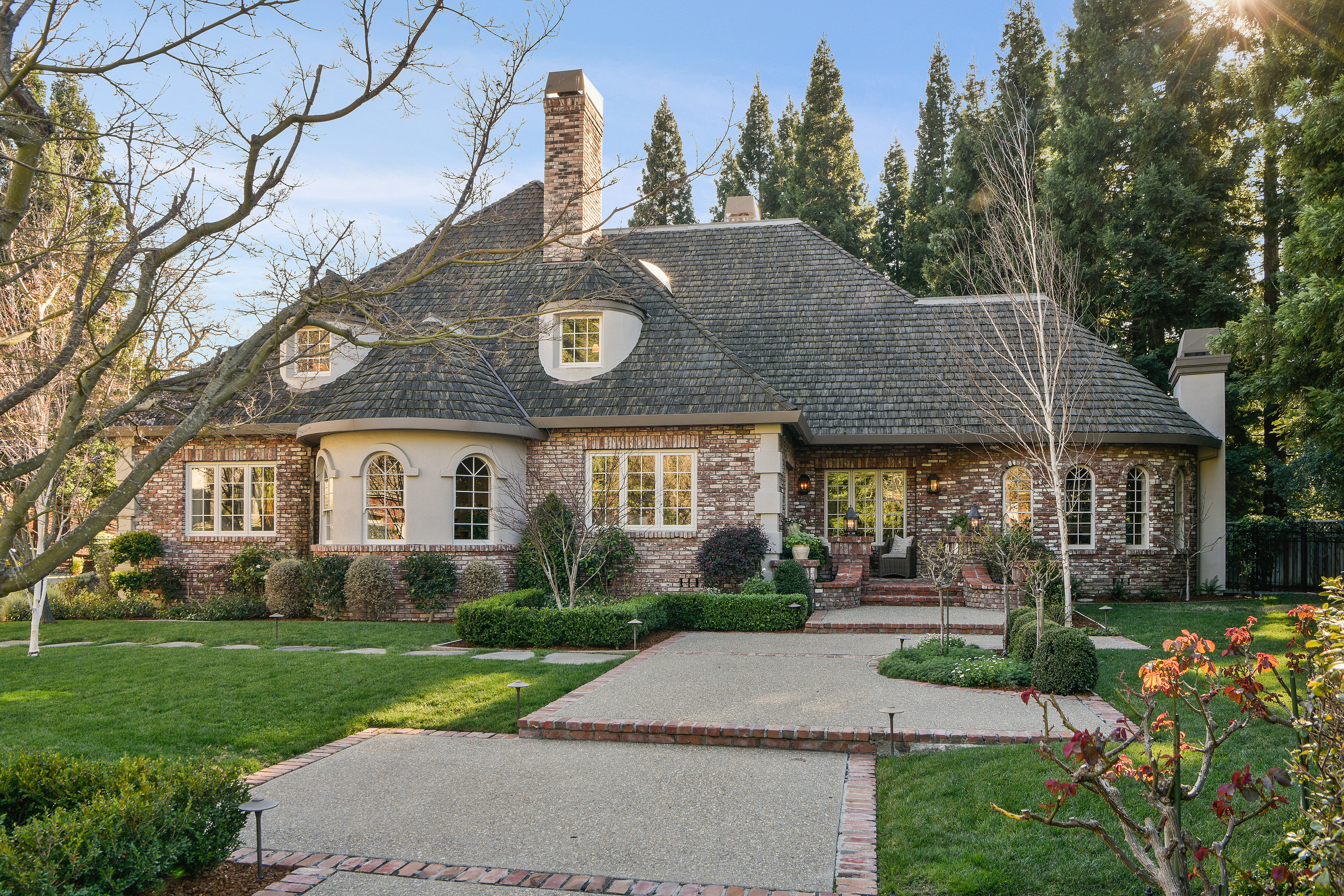 Home for Sale Danville CA 94506 | PARAGON Real Estate Group
