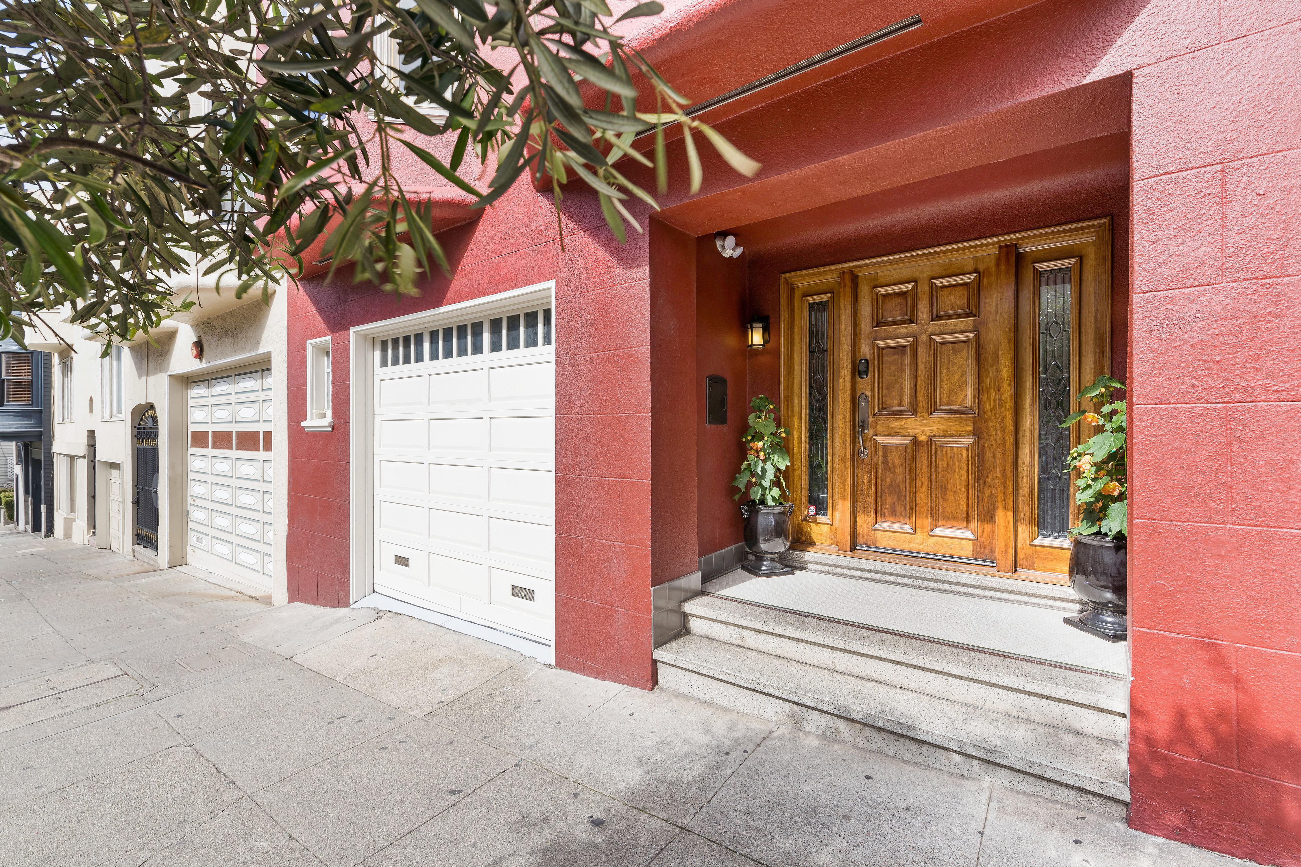 2012-2014 Powell Street, San Francisco, CA - USA (photo 3)