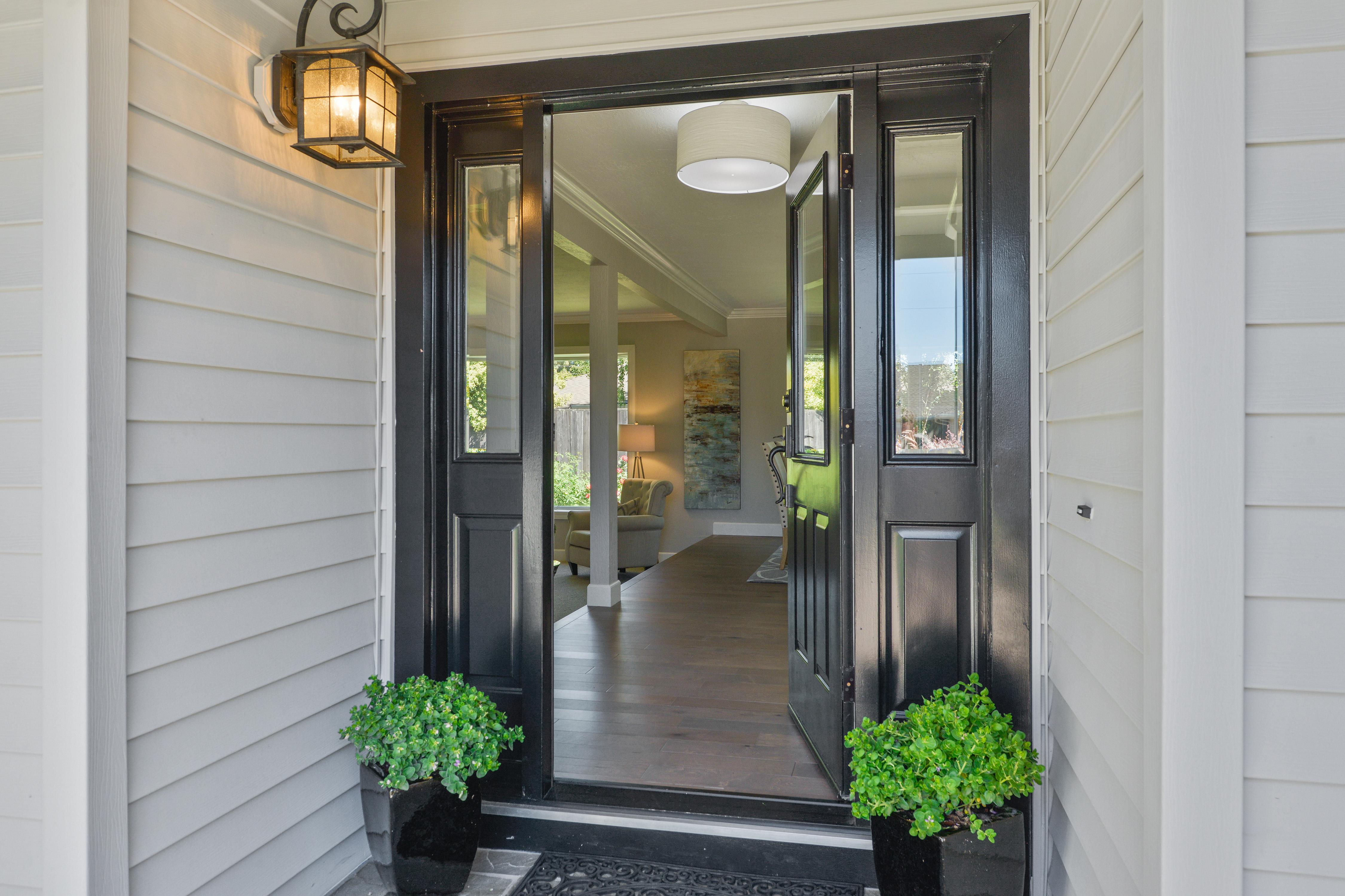 Property 109 Meese Ct Danville Ca 94526 Paragon