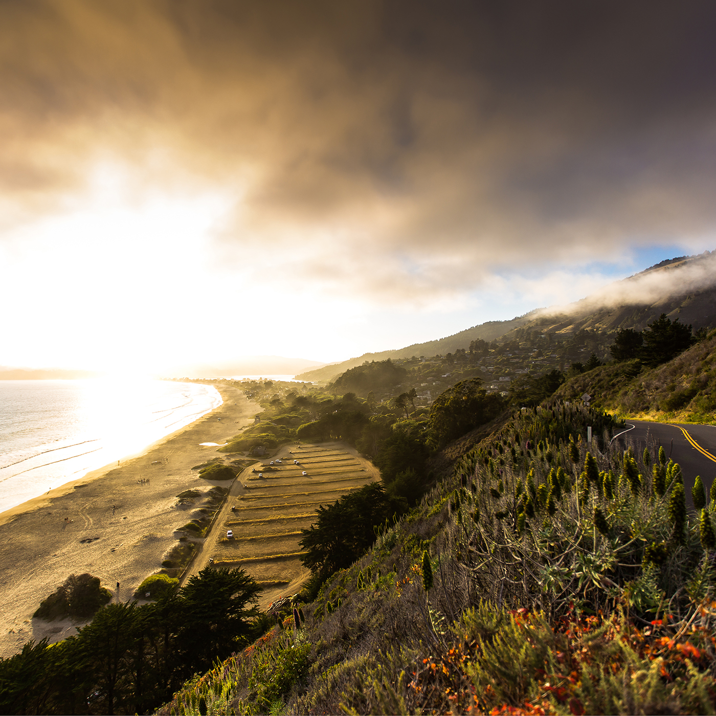 Muir Beach Real Estate, Homes & Houses for Sale, Marin CA | PARAGON Real Estate Group