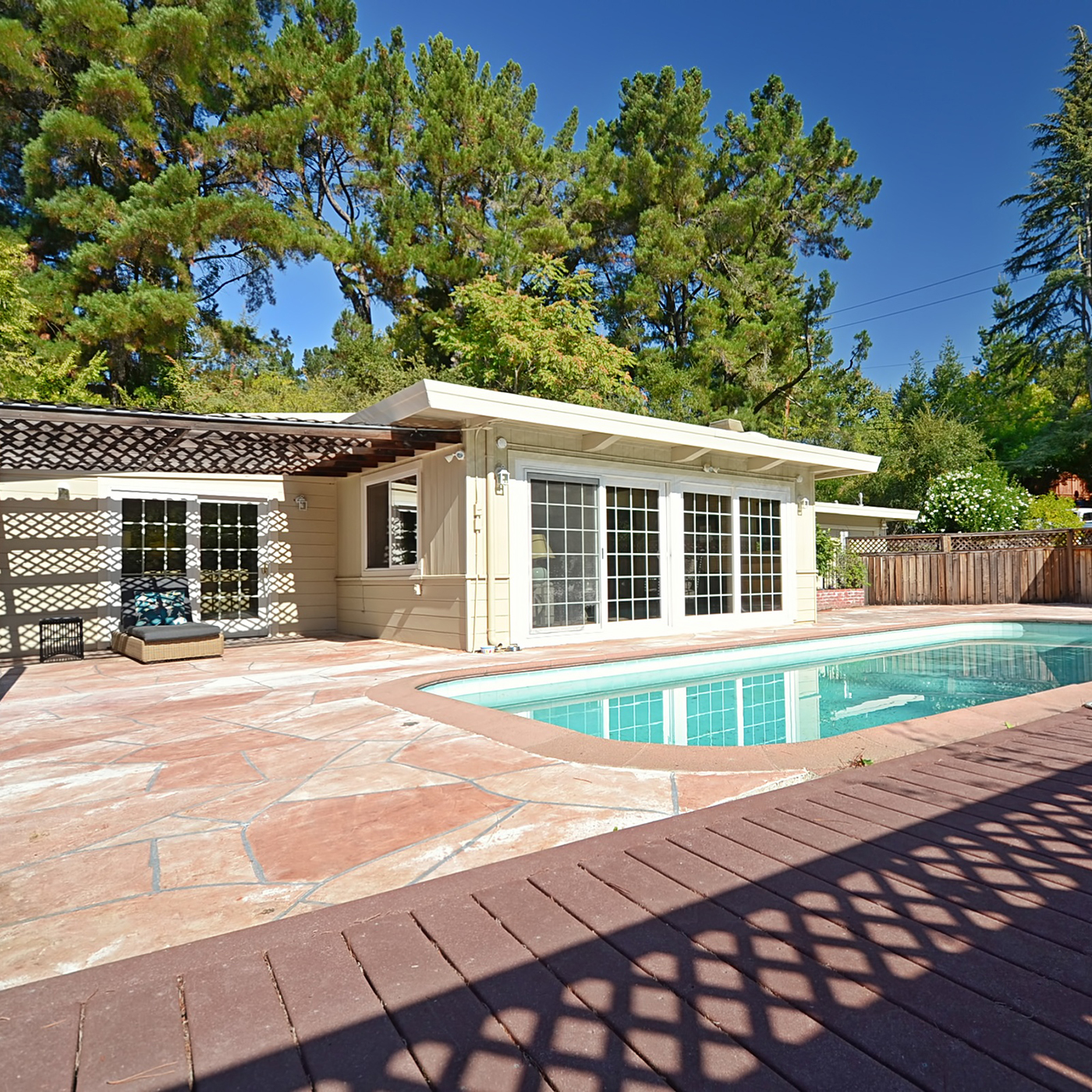 Lafayette Real Estate, Homes & Houses for Sale, Contra Costa / Tri-Valley CA | PARAGON Real Estate Group