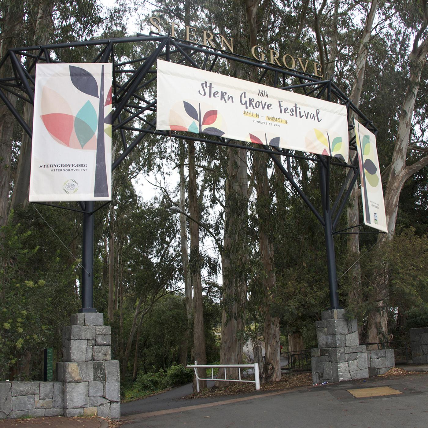 Pine Lake Park Real Estate, Homes & Houses for Sale, San Francisco CA   PARAGON Real Estate Group