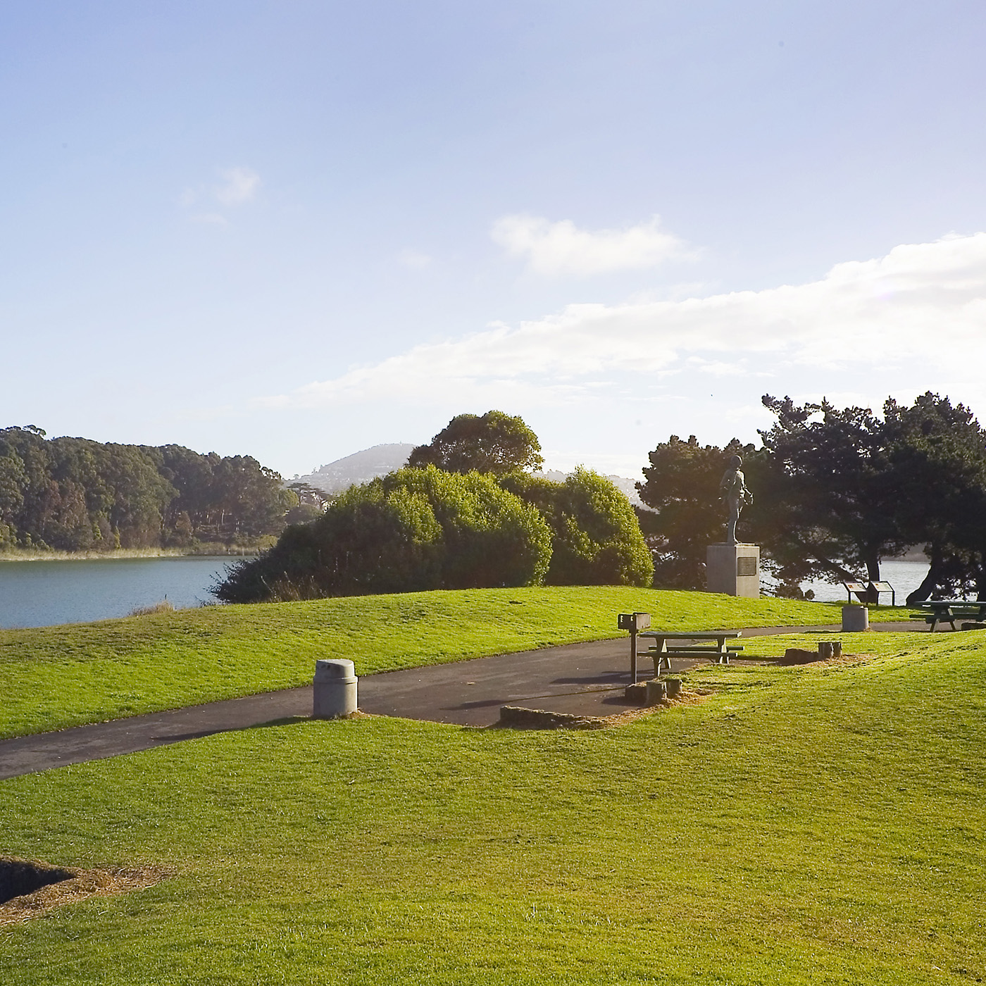 Pine Lake Park Real Estate, Homes & Houses for Sale, San Francisco CA | PARAGON Real Estate Group