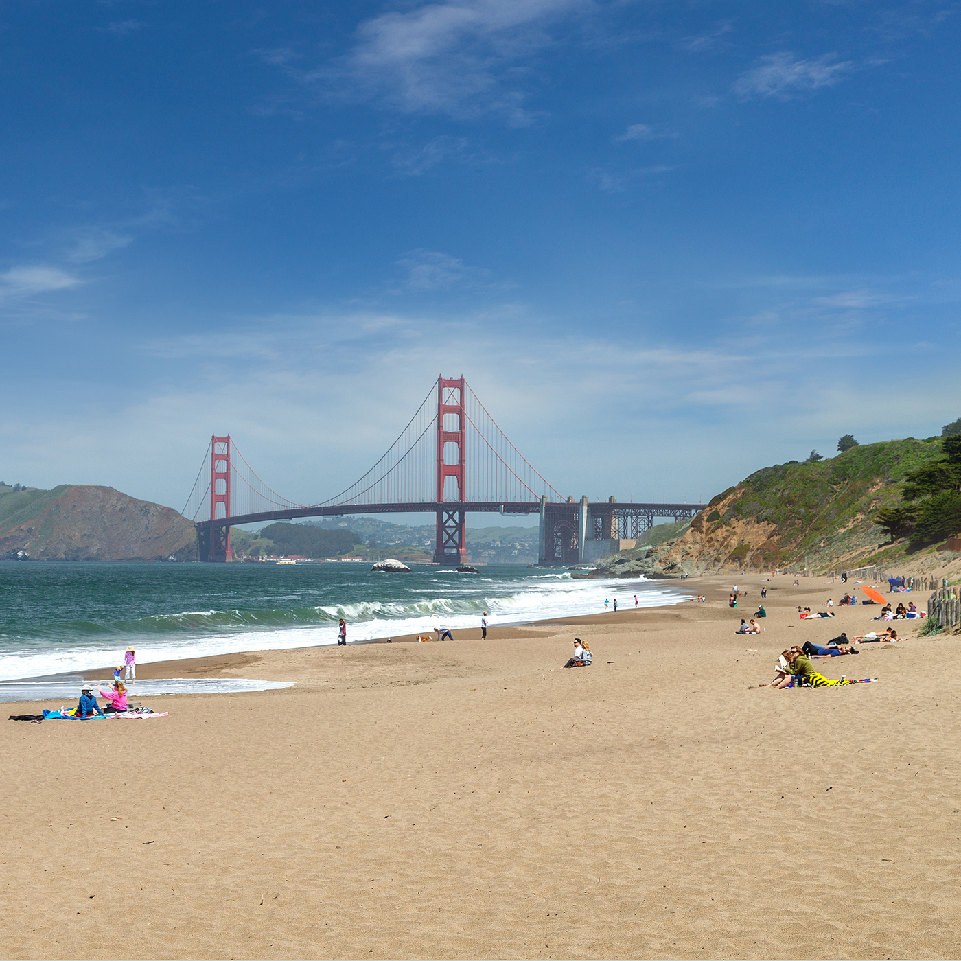 Sea Cliff Real Estate, Homes & Houses for Sale, San Francisco CA   PARAGON Real Estate Group