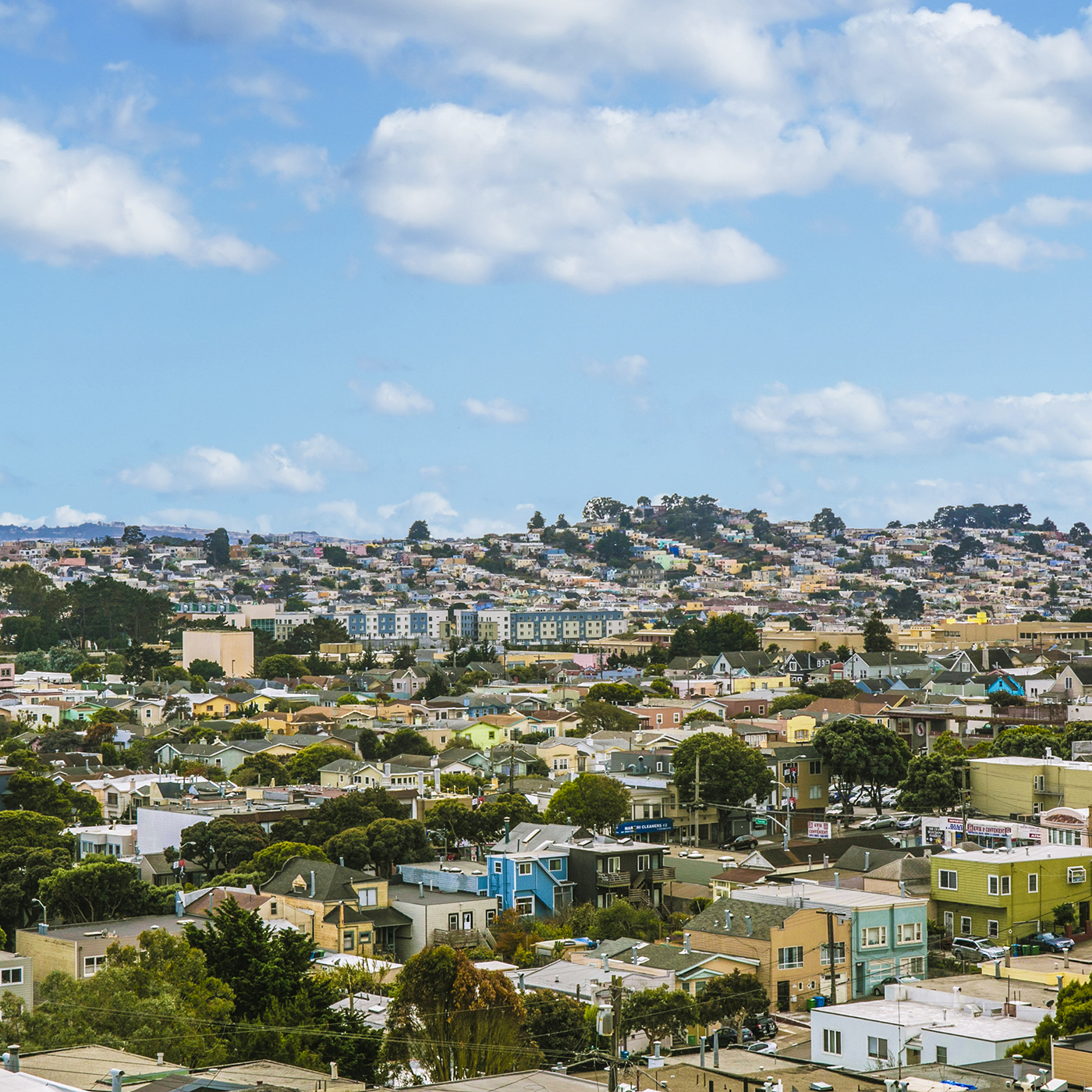Westwood Real Estate, Homes & Houses for Sale, San Francisco CA | PARAGON Real Estate Group