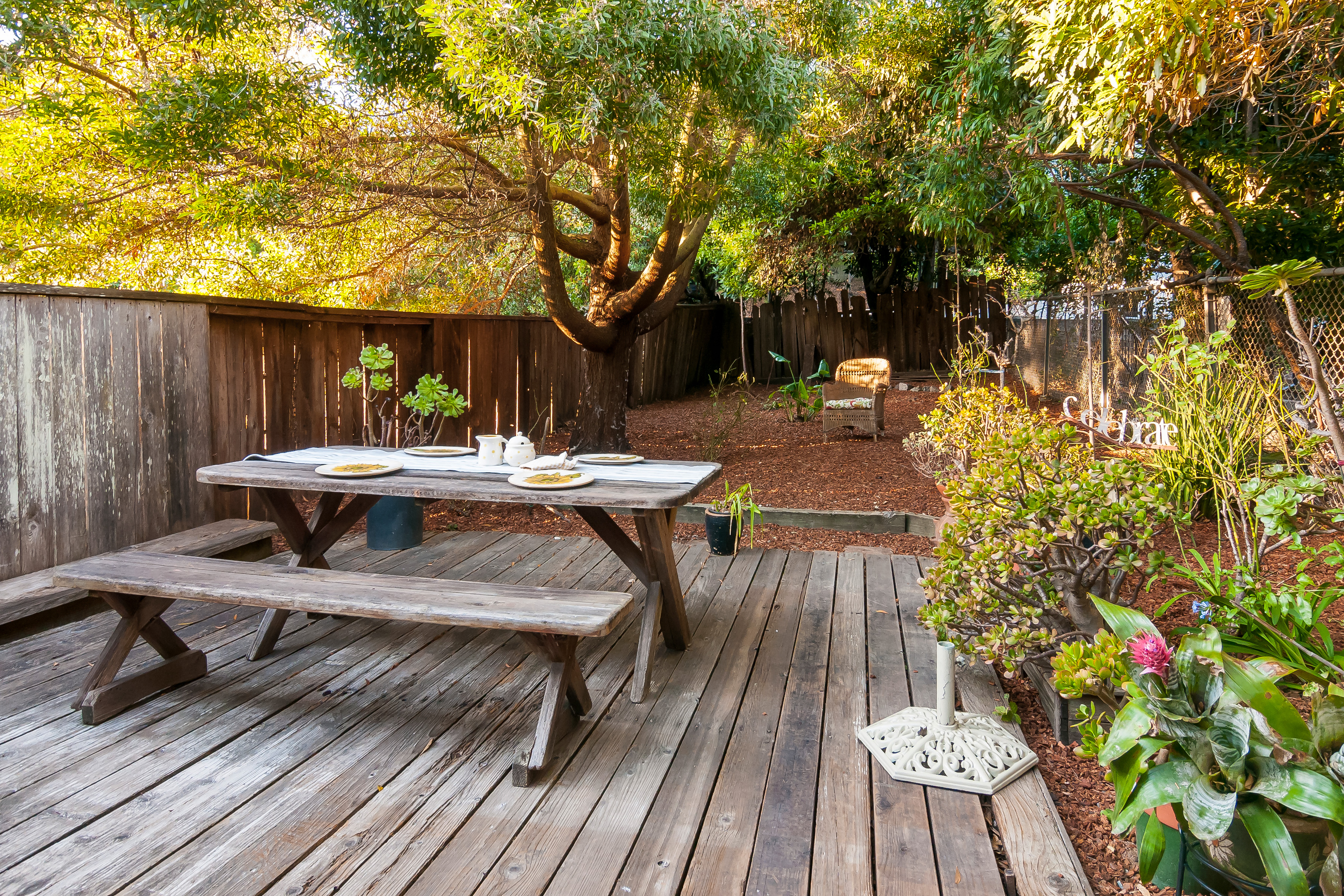 property 31 31a knoll lane mill valley ca 94941 paragon