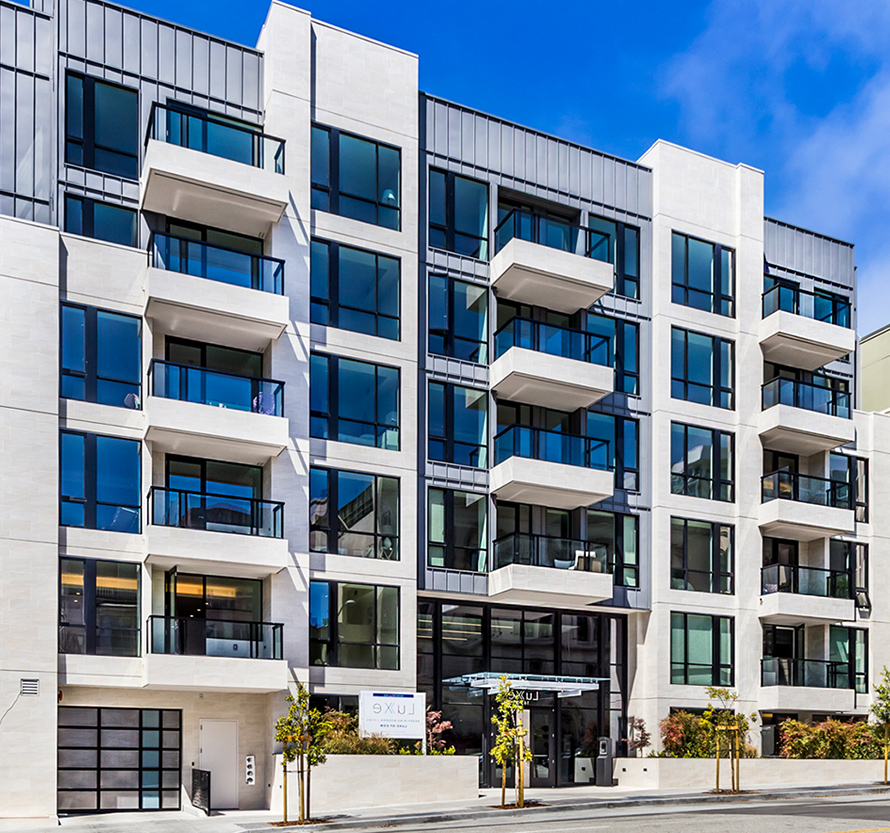 san Francisco apartments for sale in san Francisco